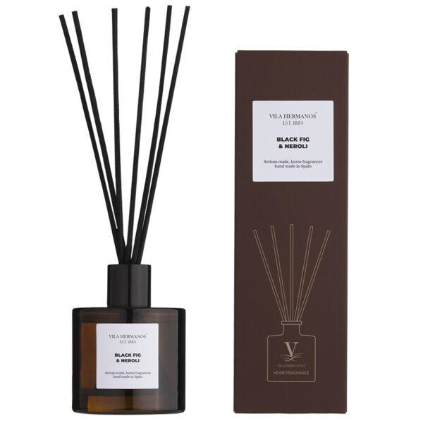 La Flor de mi Besana - Tienda - Mikado Apothecary Black Fig & Neroli