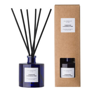 La Flor de mi Besana - Tienda - Mikado Apothecary Tuberose & Magnolia Tree 100 ml