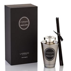 La Flor de mi Besana - Tienda - Difusor Mikado Aromatic Lounge